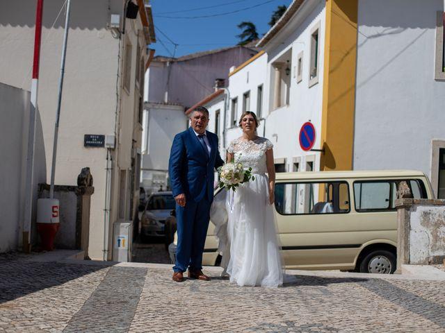 O casamento de Nuno e Carina em Arruda dos Vinhos, Arruda dos Vinhos 28