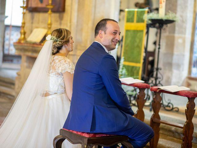 O casamento de Nuno e Carina em Arruda dos Vinhos, Arruda dos Vinhos 29