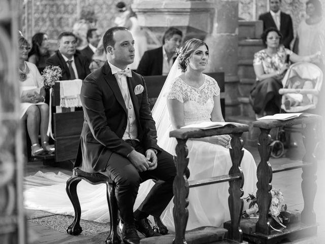 O casamento de Nuno e Carina em Arruda dos Vinhos, Arruda dos Vinhos 30