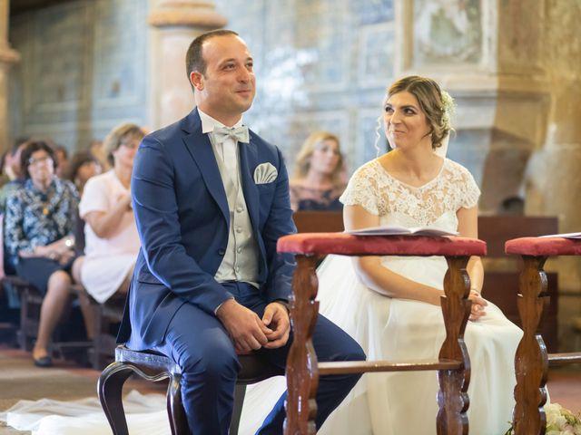 O casamento de Nuno e Carina em Arruda dos Vinhos, Arruda dos Vinhos 1