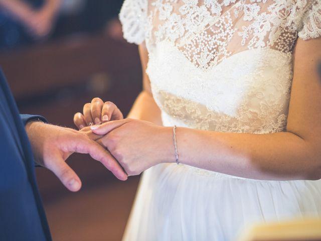 O casamento de Nuno e Carina em Arruda dos Vinhos, Arruda dos Vinhos 31