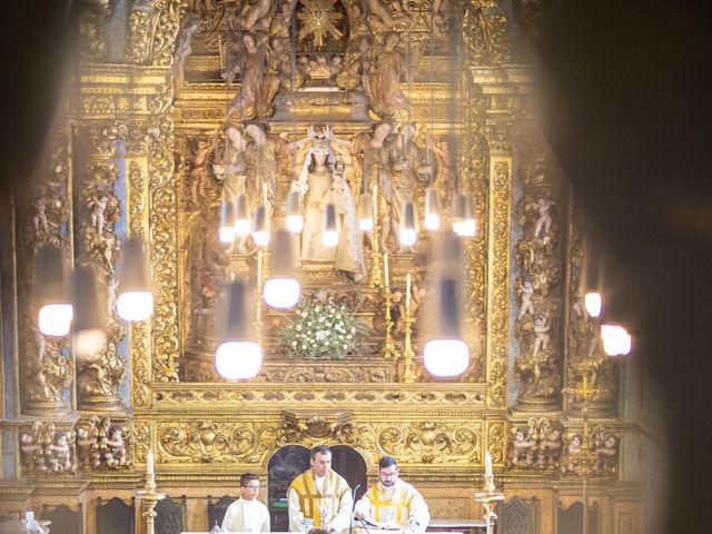 O casamento de Nuno e Carina em Arruda dos Vinhos, Arruda dos Vinhos 33