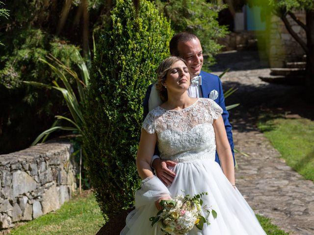 O casamento de Nuno e Carina em Arruda dos Vinhos, Arruda dos Vinhos 38