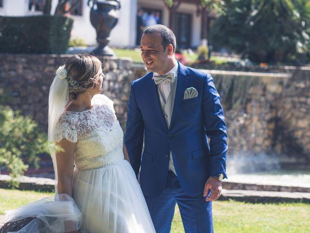 O casamento de Nuno e Carina em Arruda dos Vinhos, Arruda dos Vinhos 41