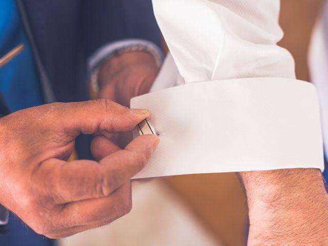 O casamento de Nuno e Carina em Arruda dos Vinhos, Arruda dos Vinhos 24