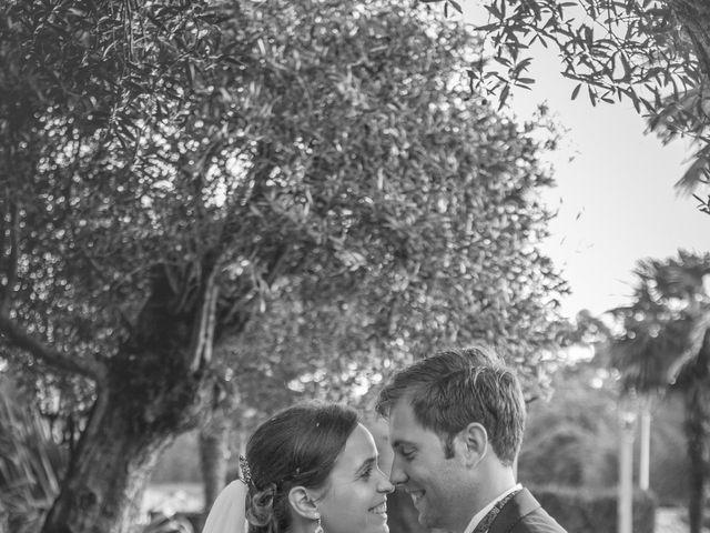 O casamento de Rui e Andreia em Ovar, Ovar 1