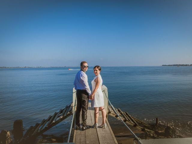 O casamento de Rui e Andreia em Ovar, Ovar 2