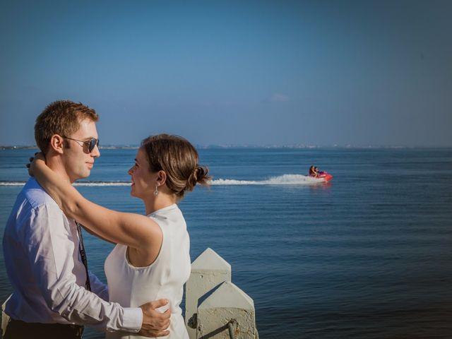 O casamento de Rui e Andreia em Ovar, Ovar 18