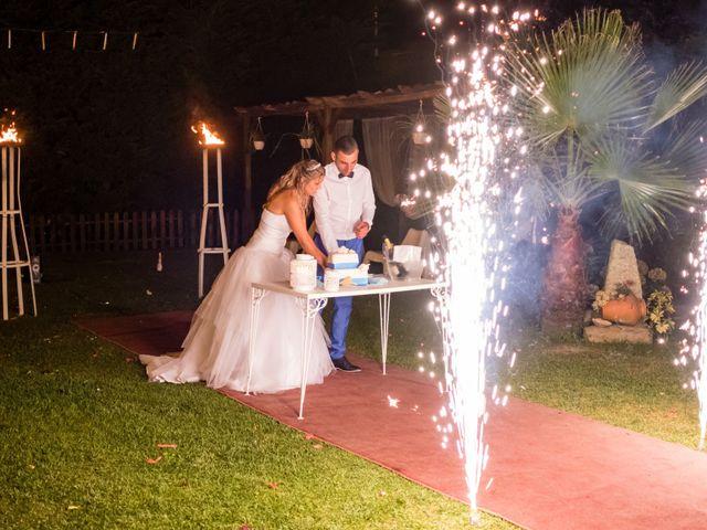 O casamento de Helder e Cláudia em Gondomar, Gondomar 23