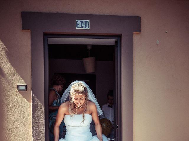 O casamento de Helder e Cláudia em Gondomar, Gondomar 26
