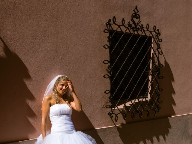 O casamento de Helder e Cláudia em Gondomar, Gondomar 27