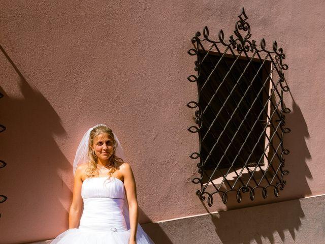 O casamento de Helder e Cláudia em Gondomar, Gondomar 28