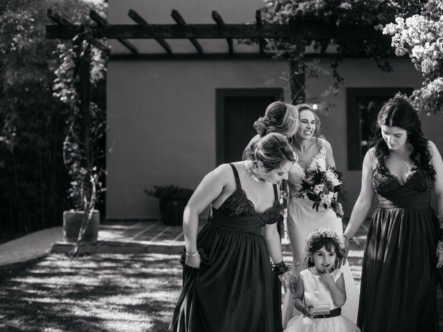 O casamento de Nuno e Margarida  em Alenquer, Alenquer 7