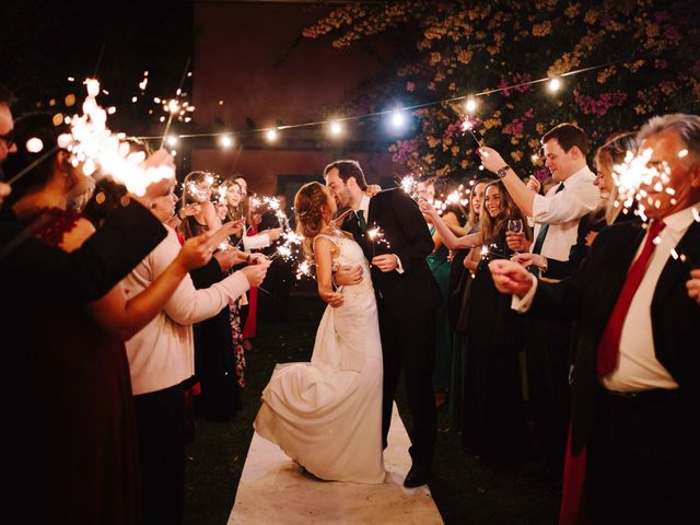 O casamento de Nuno e Margarida  em Alenquer, Alenquer 10