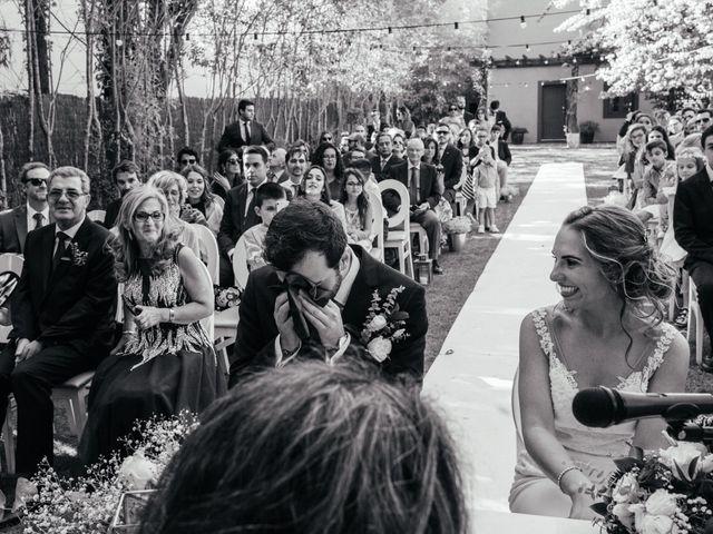 O casamento de Nuno e Margarida  em Alenquer, Alenquer 15