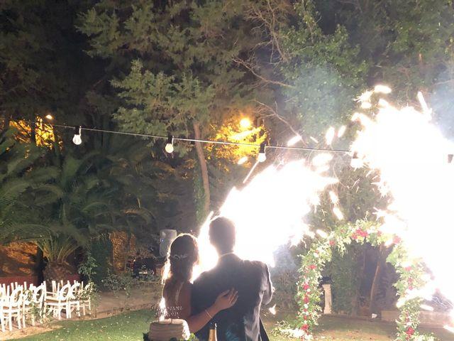 O casamento de Nuno e Margarida  em Alenquer, Alenquer 20
