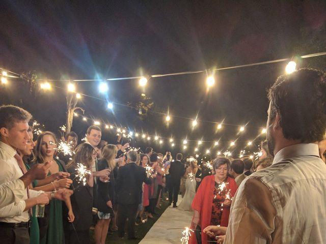 O casamento de Nuno e Margarida  em Alenquer, Alenquer 25