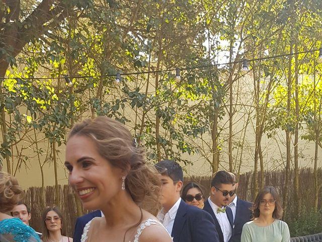 O casamento de Nuno e Margarida  em Alenquer, Alenquer 27