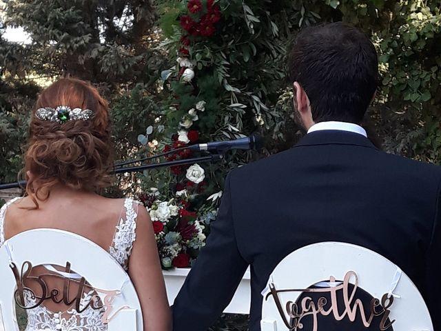 O casamento de Nuno e Margarida  em Alenquer, Alenquer 30