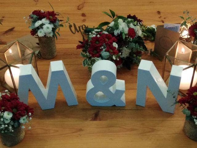 O casamento de Nuno e Margarida  em Alenquer, Alenquer 31