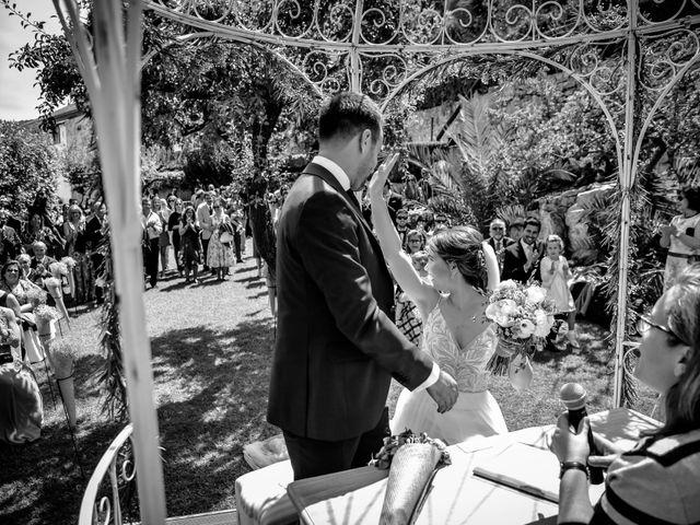 O casamento de Guilherme e Irina em Várzea de Sintra, Sintra 28