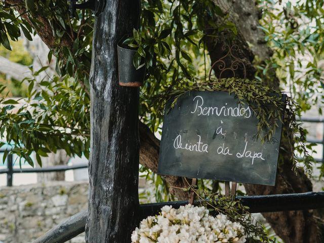 O casamento de Guilherme e Irina em Várzea de Sintra, Sintra 32