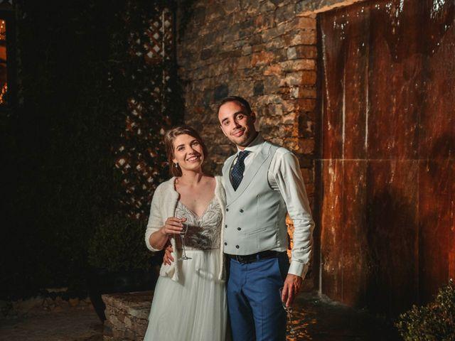 O casamento de Guilherme e Irina em Várzea de Sintra, Sintra 55