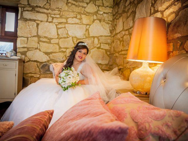 O casamento de Filipe e Patricia em Cantanhede, Cantanhede 7