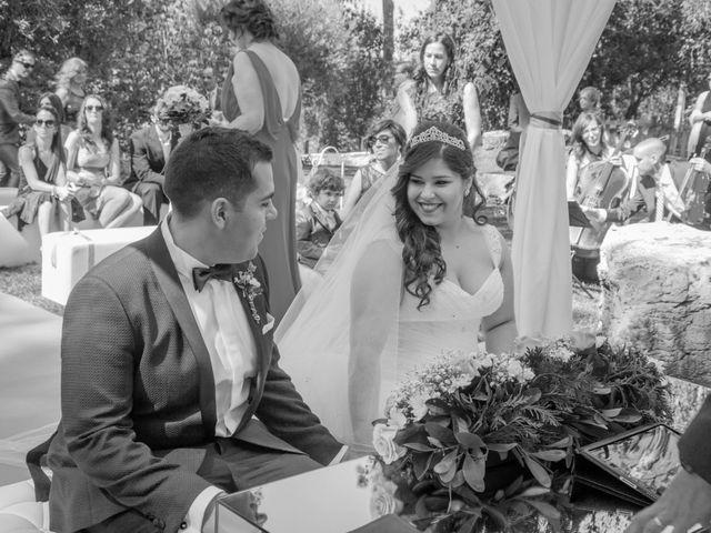 O casamento de Filipe e Patricia em Cantanhede, Cantanhede 9