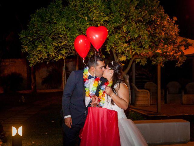 O casamento de Filipe e Patricia em Cantanhede, Cantanhede 13