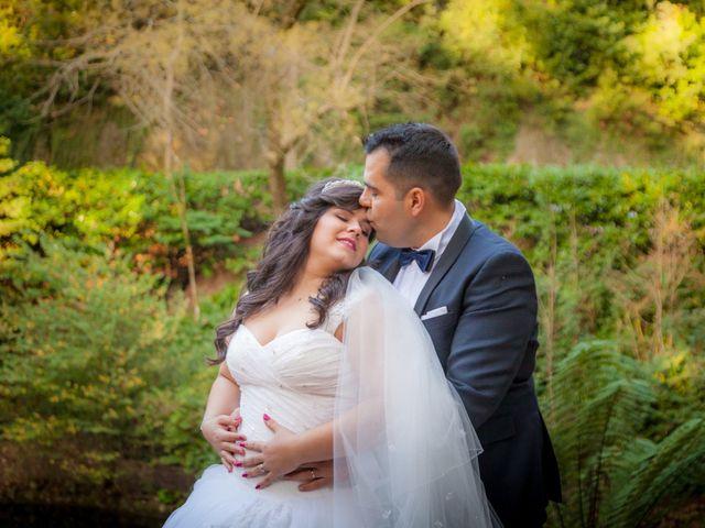 O casamento de Filipe e Patricia em Cantanhede, Cantanhede 17