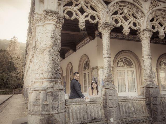O casamento de Filipe e Patricia em Cantanhede, Cantanhede 29