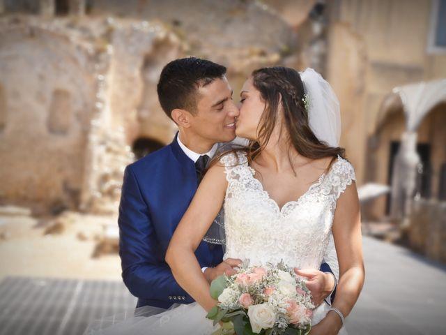 O casamento de Mário e Sofia em Palmela, Palmela 1
