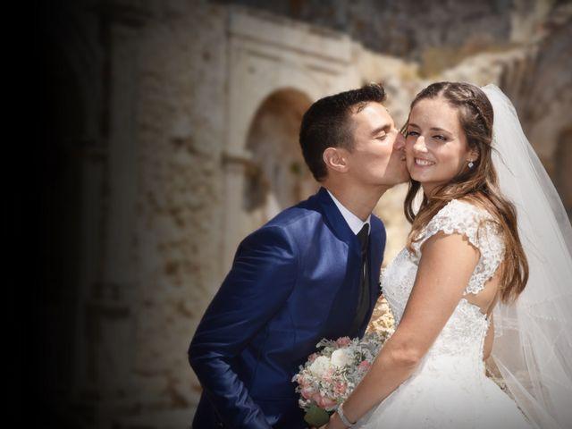 O casamento de Mário e Sofia em Palmela, Palmela 14