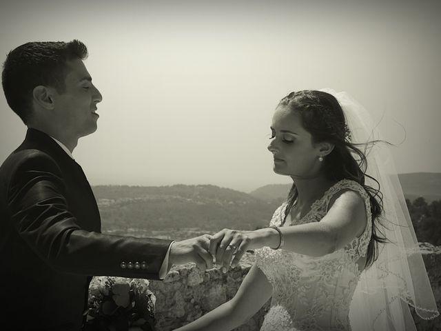 O casamento de Mário e Sofia em Palmela, Palmela 17