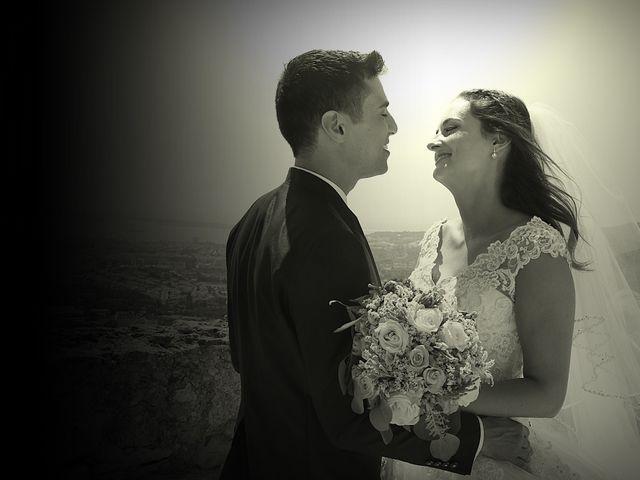 O casamento de Mário e Sofia em Palmela, Palmela 19