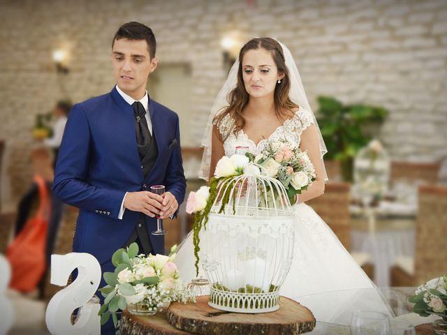 O casamento de Mário e Sofia em Palmela, Palmela 20