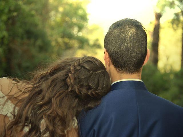 O casamento de Mário e Sofia em Palmela, Palmela 25