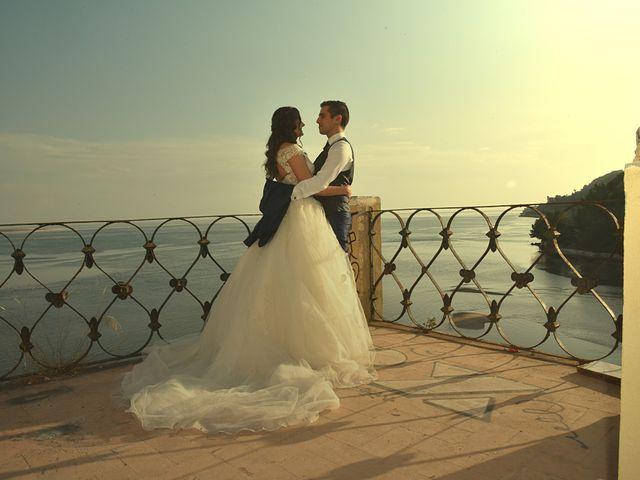 O casamento de Mário e Sofia em Palmela, Palmela 29