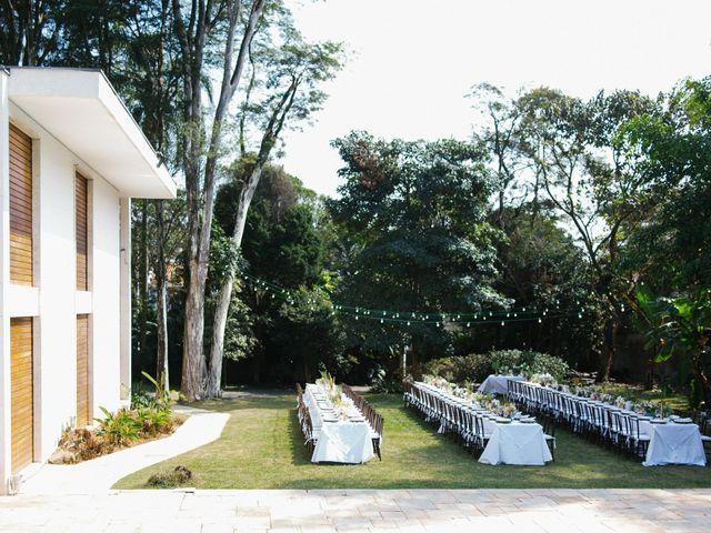 O casamento de Fabio e Julia em Lisboa, Lisboa (Concelho) 14