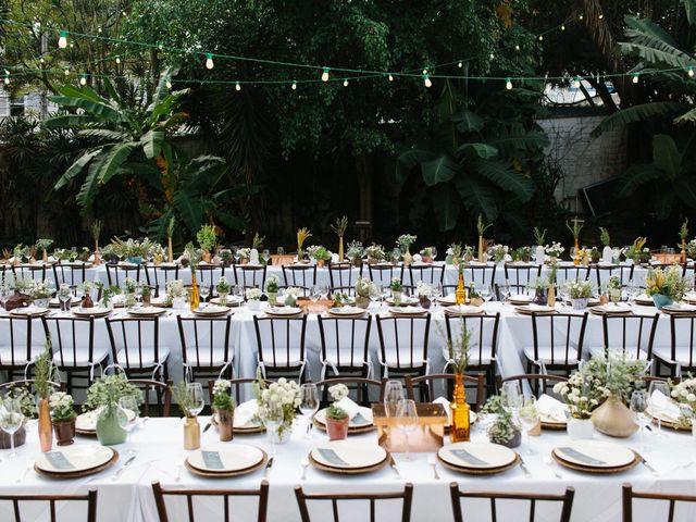 O casamento de Fabio e Julia em Lisboa, Lisboa (Concelho) 15