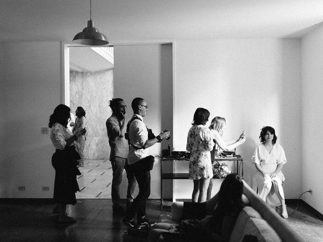 O casamento de Fabio e Julia em Lisboa, Lisboa (Concelho) 24