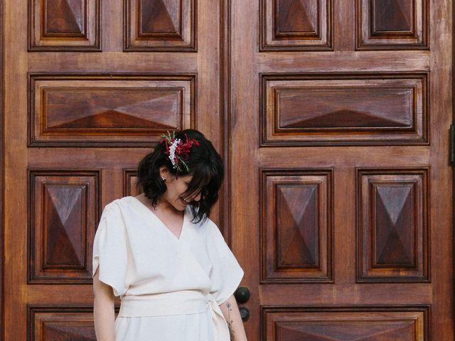 O casamento de Fabio e Julia em Lisboa, Lisboa (Concelho) 105