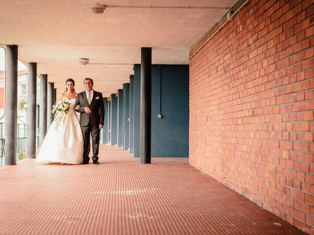 O casamento de Carlos e Joana em Maia, Maia 37