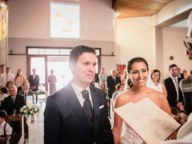O casamento de Carlos e Joana em Maia, Maia 39