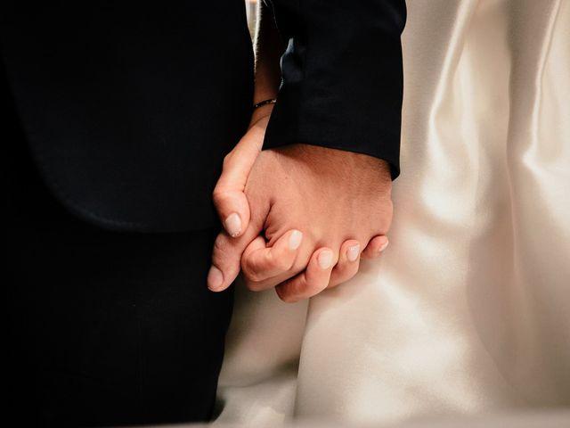 O casamento de Carlos e Joana em Maia, Maia 40