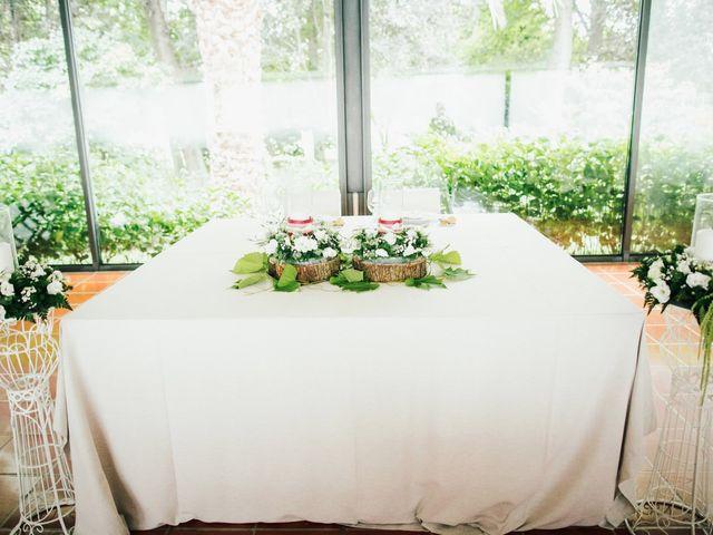 O casamento de Carlos e Joana em Maia, Maia 52
