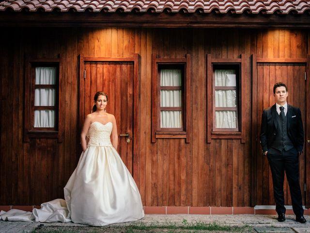 O casamento de Carlos e Joana em Maia, Maia 54
