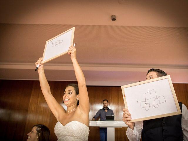 O casamento de Carlos e Joana em Maia, Maia 59