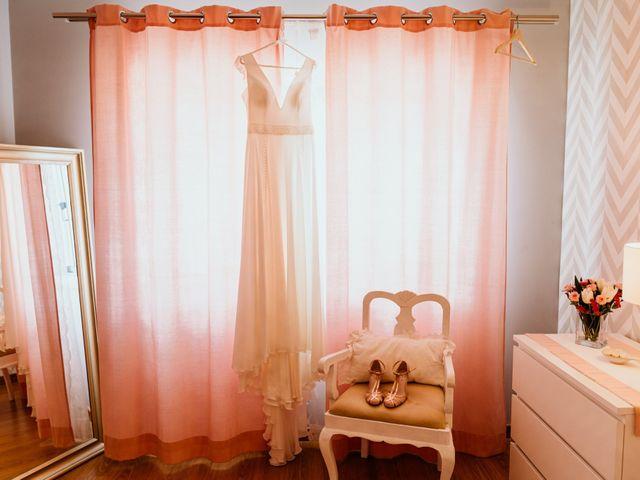 O casamento de Gonçalo e Irene em Sintra, Sintra 17